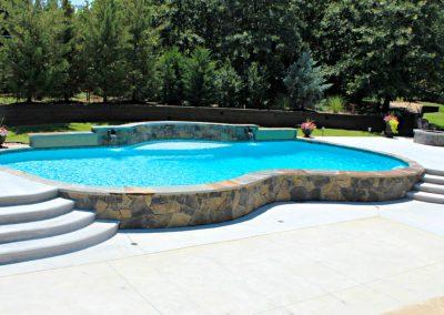 pool contractors stillwater okc