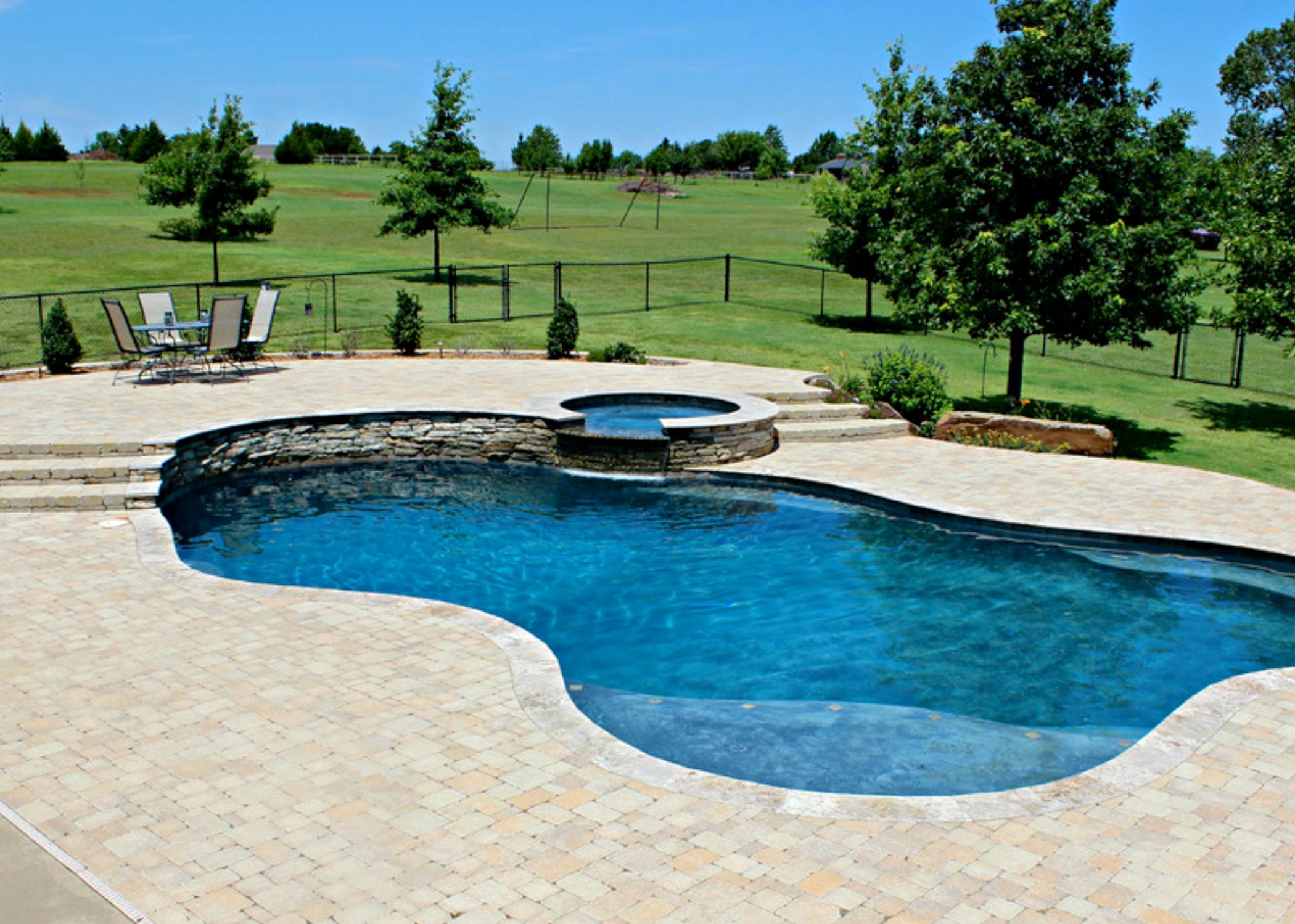 Gallery Pleasant Pools Amp Spas