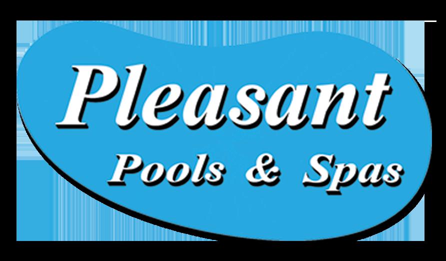Pleasant Pools & Spas