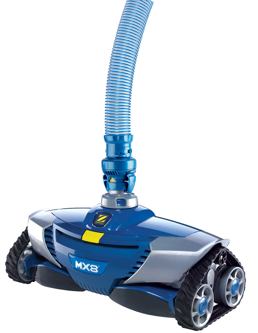Inground Pool Cleaner