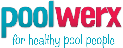 swimming pool contractors oklahoma