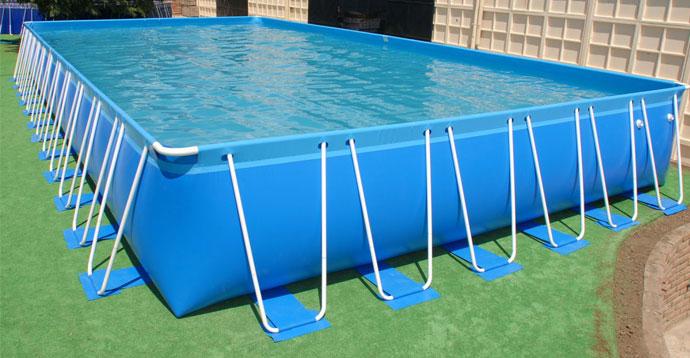Best above-ground-pool