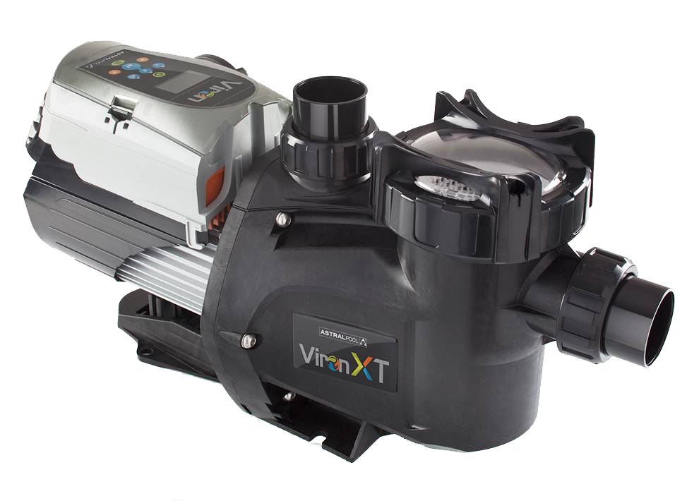 Astral Viron Variable Speed Pump