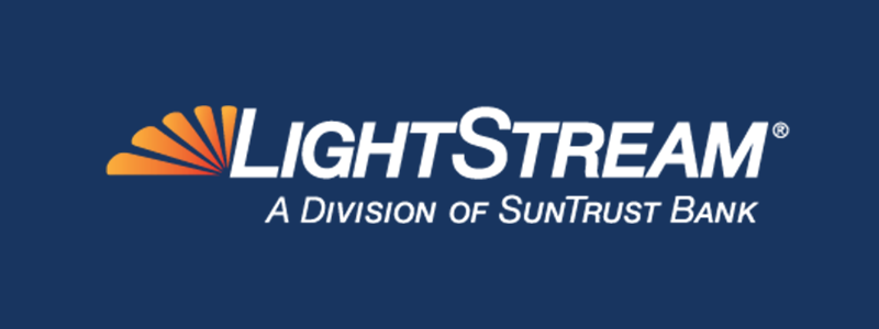pool financing by Light Stream